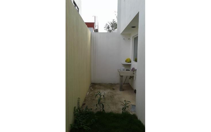 Foto de casa en venta en  , rubí ánimas, xalapa, veracruz de ignacio de la llave, 1983800 No. 13