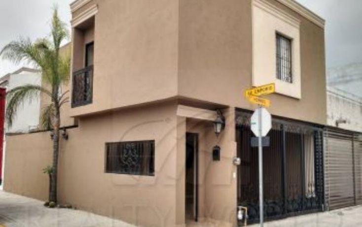Foto de casa en venta en rubi, california 2do sector, general escobedo, nuevo león, 1936076 no 01