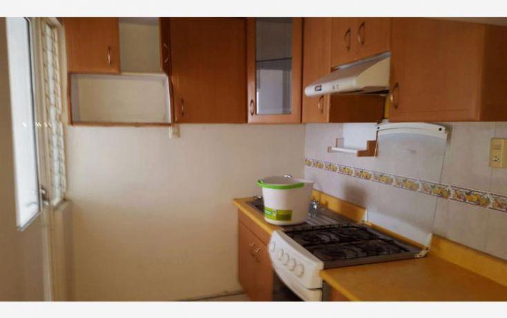 Foto de casa en venta en rubi, san pedro progresivo, tuxtla gutiérrez, chiapas, 2023204 no 02