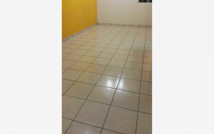 Foto de casa en venta en rubi, san pedro progresivo, tuxtla gutiérrez, chiapas, 2023204 no 03