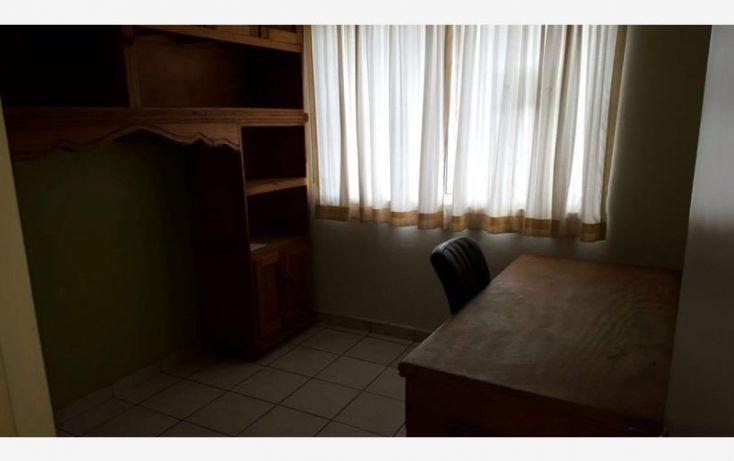 Foto de casa en venta en rubi, san pedro progresivo, tuxtla gutiérrez, chiapas, 2023204 no 04
