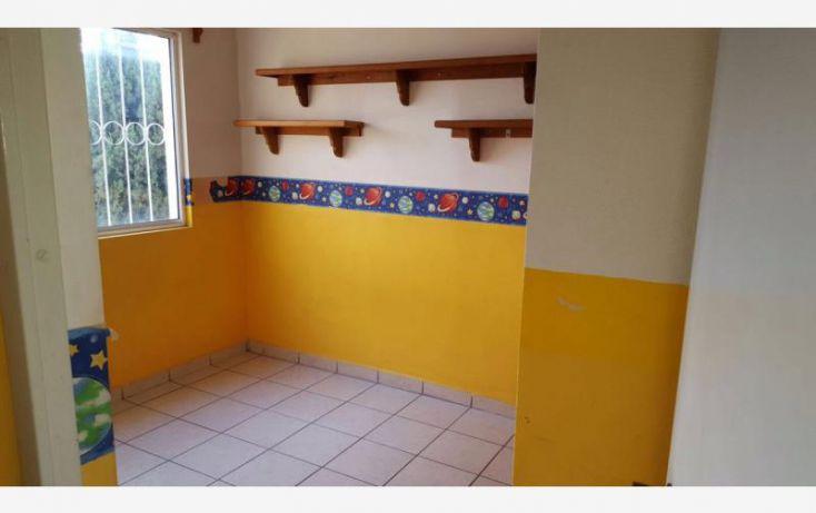 Foto de casa en venta en rubi, san pedro progresivo, tuxtla gutiérrez, chiapas, 2023204 no 05