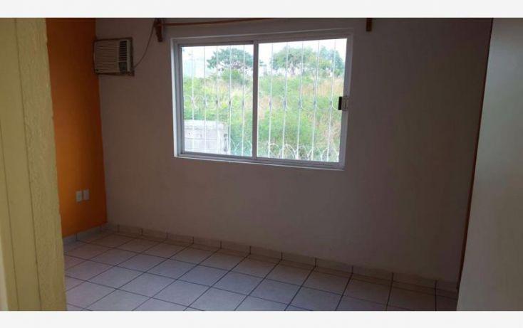Foto de casa en venta en rubi, san pedro progresivo, tuxtla gutiérrez, chiapas, 2023204 no 06
