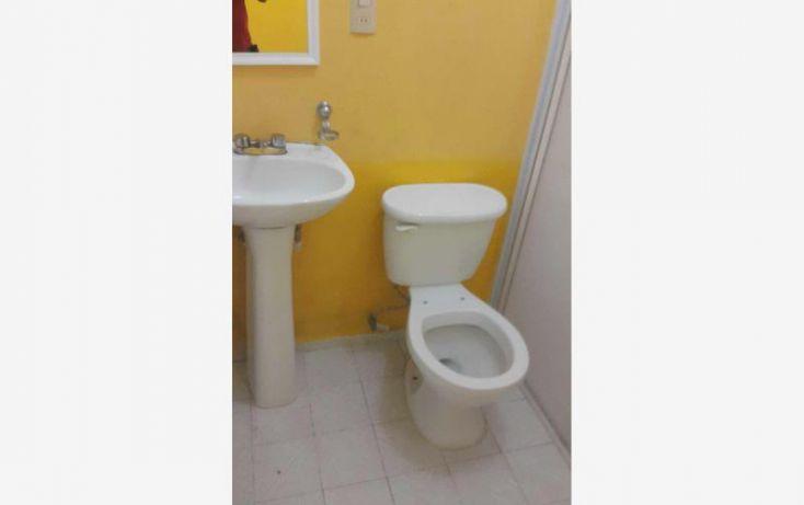 Foto de casa en venta en rubi, san pedro progresivo, tuxtla gutiérrez, chiapas, 2023204 no 07