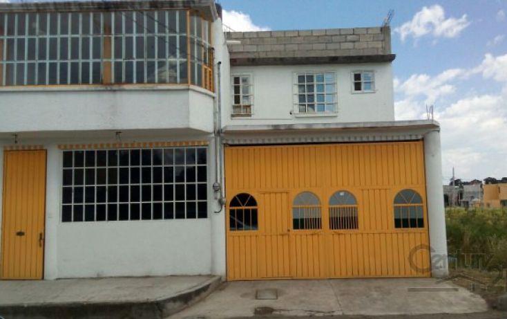 Foto de departamento en renta en rubi sur 14, la joya, yauhquemehcan, tlaxcala, 1818737 no 01