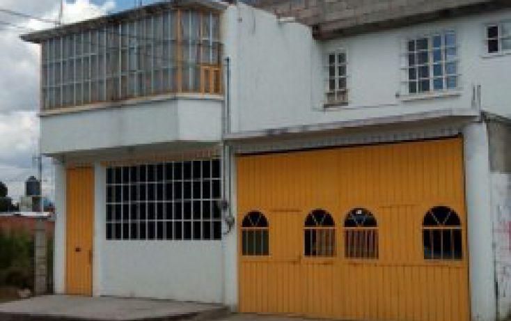 Foto de departamento en renta en rubi sur 14, la joya, yauhquemehcan, tlaxcala, 1818737 no 02