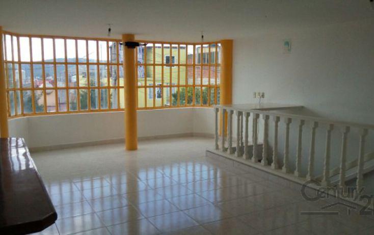 Foto de departamento en renta en rubi sur 14, la joya, yauhquemehcan, tlaxcala, 1818737 no 03