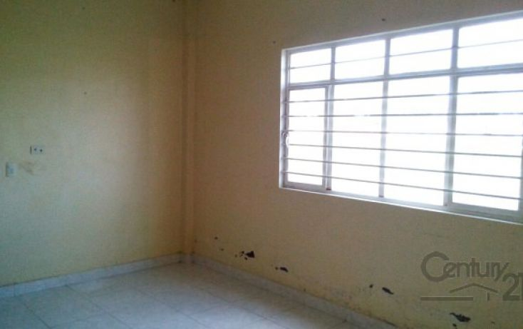 Foto de departamento en renta en rubi sur 14, la joya, yauhquemehcan, tlaxcala, 1818737 no 04