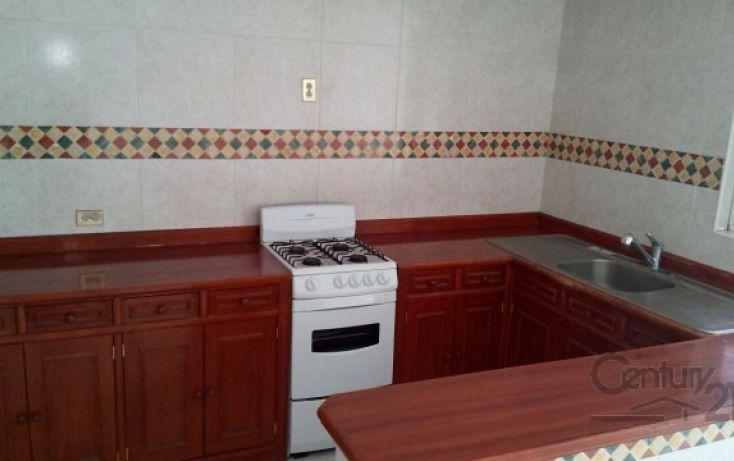 Foto de departamento en renta en rubi sur 14, la joya, yauhquemehcan, tlaxcala, 1818737 no 05