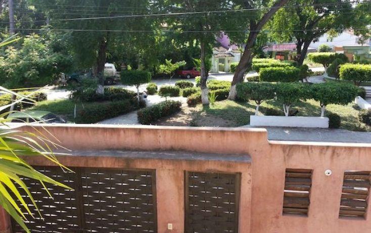 Foto de casa en venta en rubi, zihuatanejo centro, zihuatanejo de azueta, guerrero, 1474035 no 02