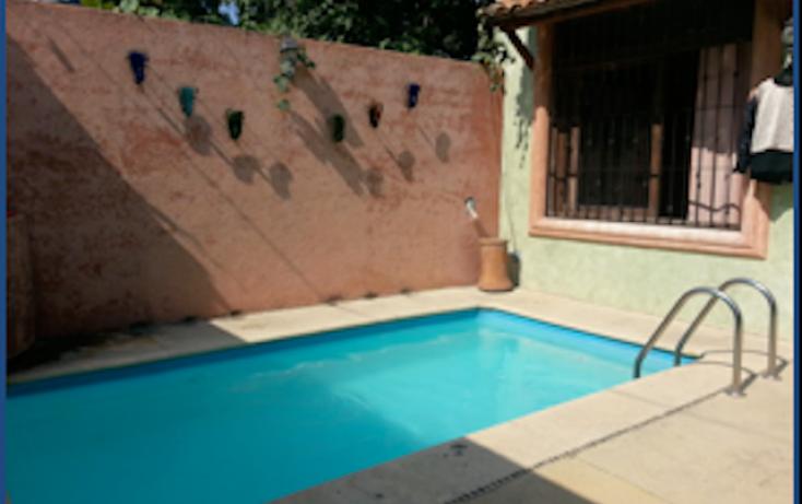 Foto de casa en venta en rubi, zihuatanejo centro, zihuatanejo de azueta, guerrero, 1474035 no 04