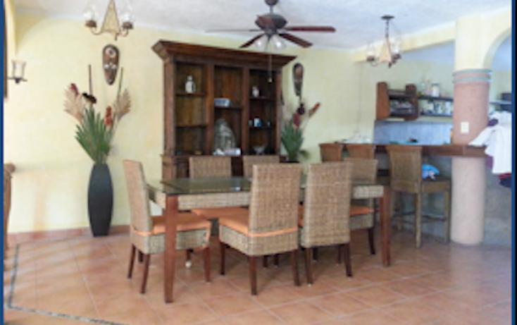 Foto de casa en venta en rubi, zihuatanejo centro, zihuatanejo de azueta, guerrero, 1474035 no 06