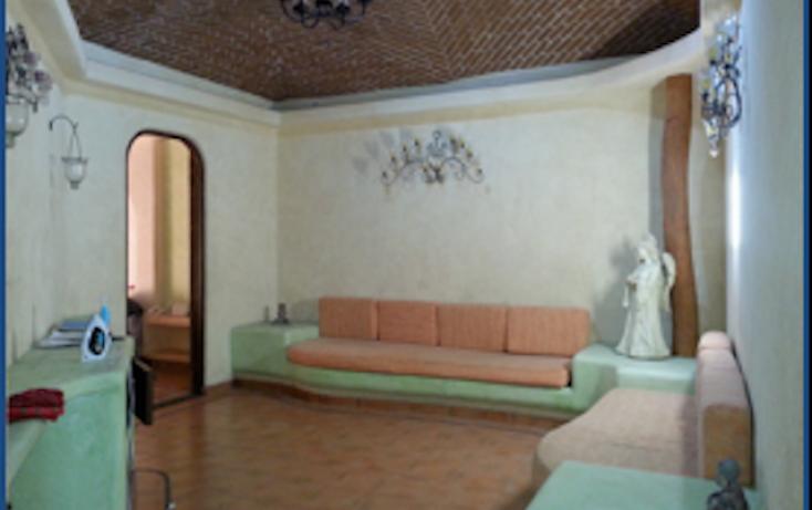 Foto de casa en venta en rubi, zihuatanejo centro, zihuatanejo de azueta, guerrero, 1474035 no 07