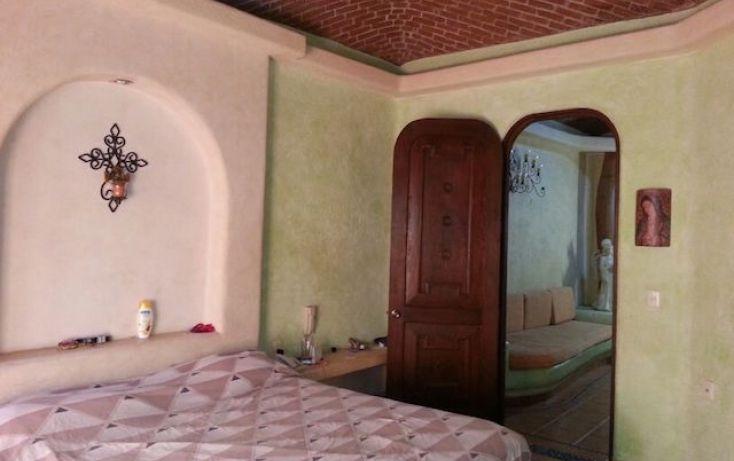 Foto de casa en venta en rubi, zihuatanejo centro, zihuatanejo de azueta, guerrero, 1474035 no 08