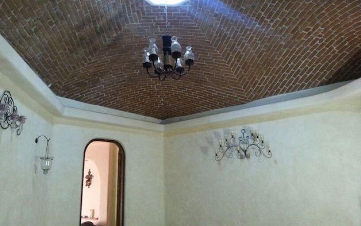 Foto de casa en venta en rubi, zihuatanejo centro, zihuatanejo de azueta, guerrero, 1474035 no 09