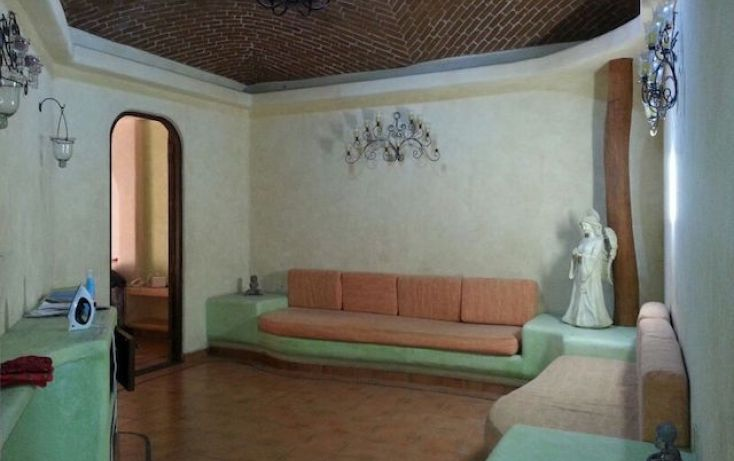 Foto de casa en venta en rubi, zihuatanejo centro, zihuatanejo de azueta, guerrero, 1474035 no 10