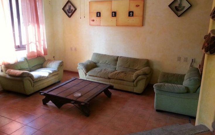 Foto de casa en venta en rubi, zihuatanejo centro, zihuatanejo de azueta, guerrero, 1474035 no 11