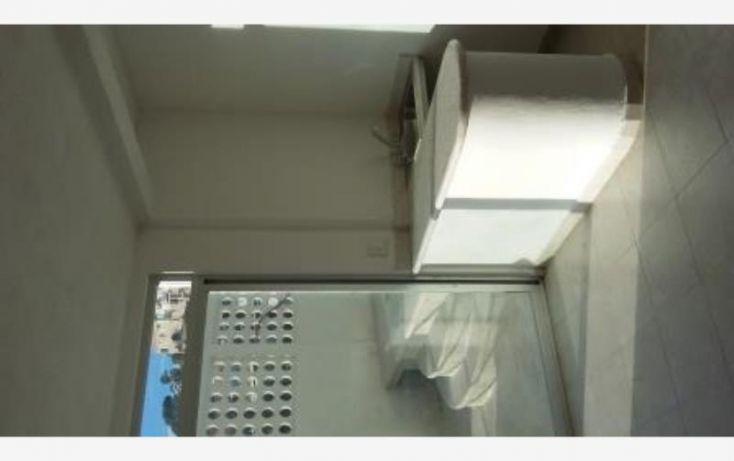 Foto de departamento en venta en ruffo figueroa 25, reforma de costa azul, acapulco de juárez, guerrero, 1606228 no 03