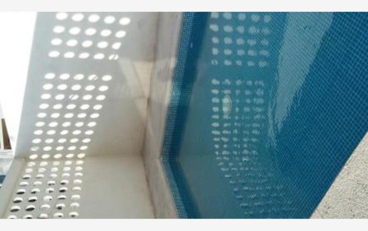 Foto de departamento en venta en  25, reforma de costa azul, acapulco de juárez, guerrero, 1606228 No. 04