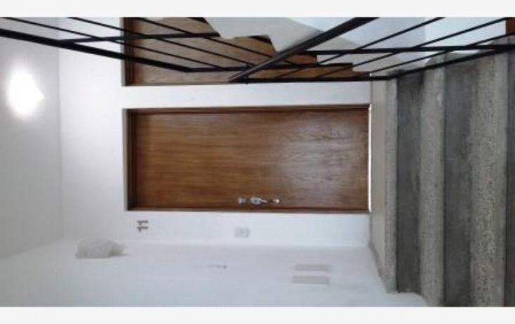Foto de departamento en venta en ruffo figueroa 25, reforma de costa azul, acapulco de juárez, guerrero, 1606228 no 08