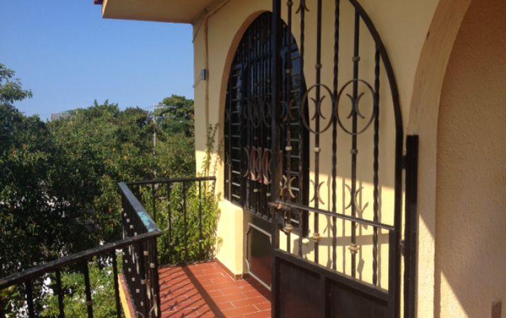 Foto de casa en venta en, ruffo figueroa, acapulco de juárez, guerrero, 1277359 no 02