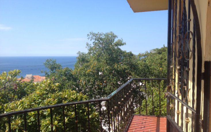Foto de casa en venta en, ruffo figueroa, acapulco de juárez, guerrero, 1277359 no 03