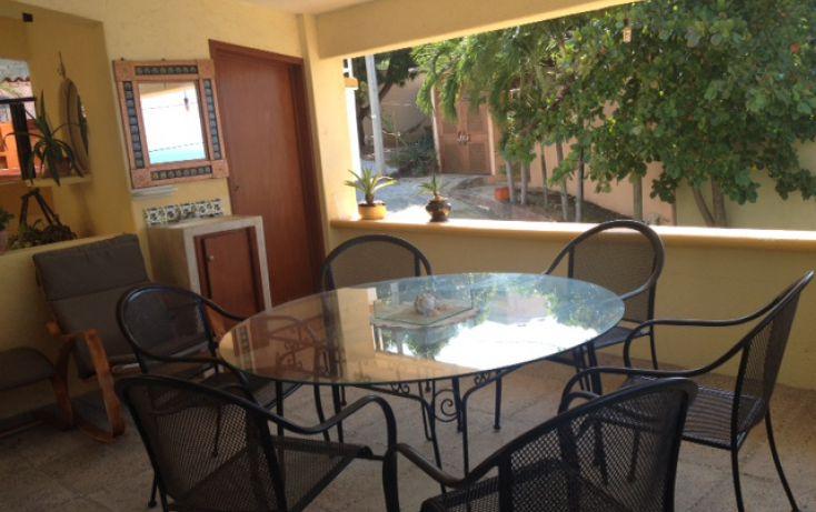 Foto de casa en venta en, ruffo figueroa, acapulco de juárez, guerrero, 1277359 no 07