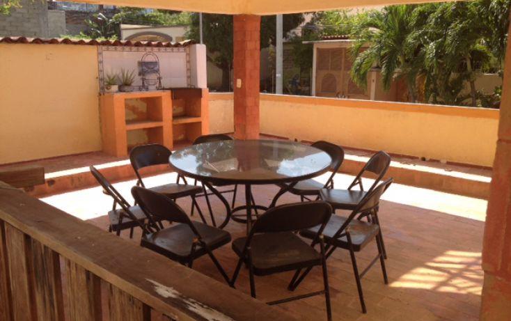 Foto de casa en venta en, ruffo figueroa, acapulco de juárez, guerrero, 1277359 no 08