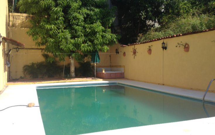 Foto de casa en venta en, ruffo figueroa, acapulco de juárez, guerrero, 1277359 no 09