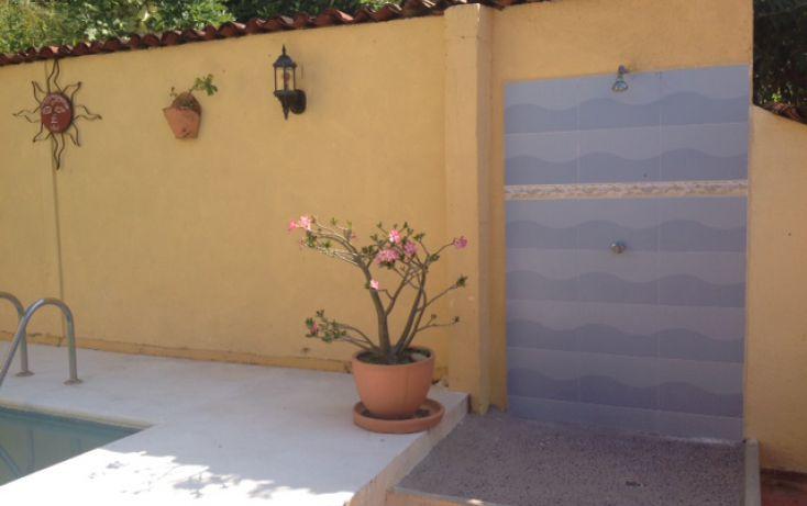 Foto de casa en venta en, ruffo figueroa, acapulco de juárez, guerrero, 1277359 no 10