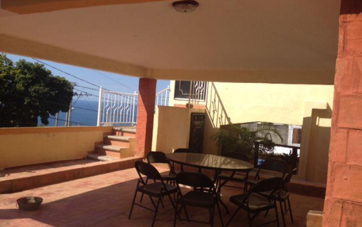 Foto de casa en venta en, ruffo figueroa, acapulco de juárez, guerrero, 1277359 no 12