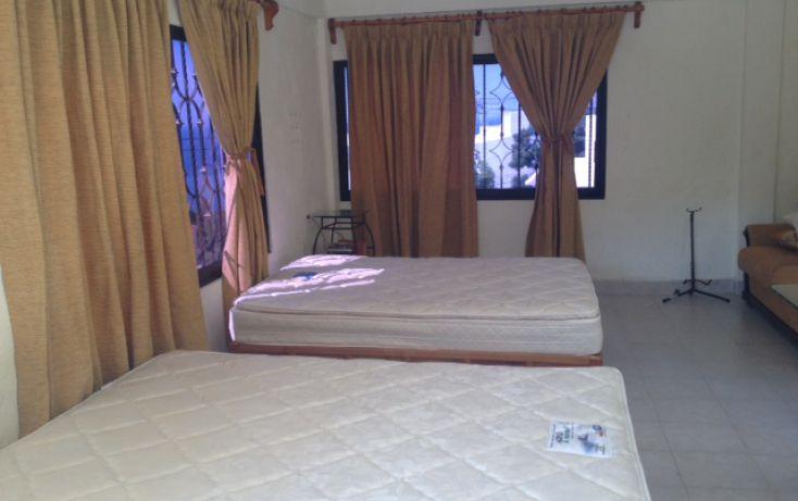 Foto de casa en venta en, ruffo figueroa, acapulco de juárez, guerrero, 1277359 no 13