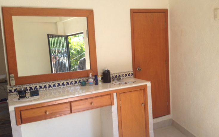Foto de casa en venta en, ruffo figueroa, acapulco de juárez, guerrero, 1277359 no 14