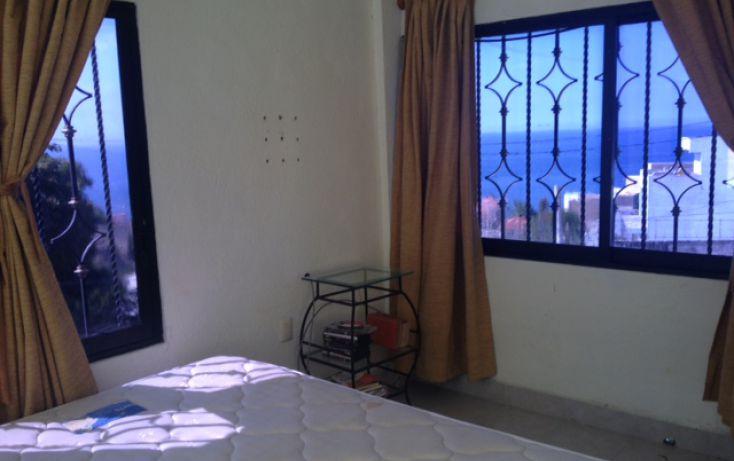 Foto de casa en venta en, ruffo figueroa, acapulco de juárez, guerrero, 1277359 no 15