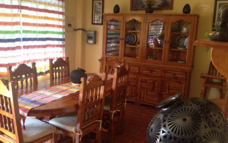 Foto de casa en venta en, ruffo figueroa, acapulco de juárez, guerrero, 1277359 no 16