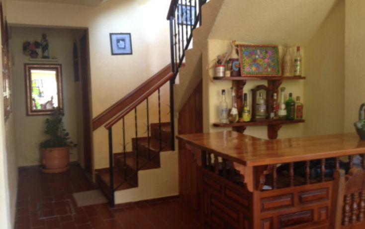 Foto de casa en venta en, ruffo figueroa, acapulco de juárez, guerrero, 1277359 no 17