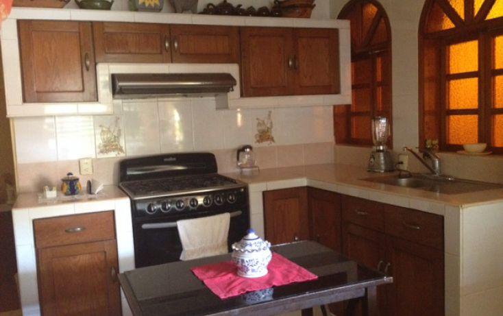 Foto de casa en venta en, ruffo figueroa, acapulco de juárez, guerrero, 1277359 no 18