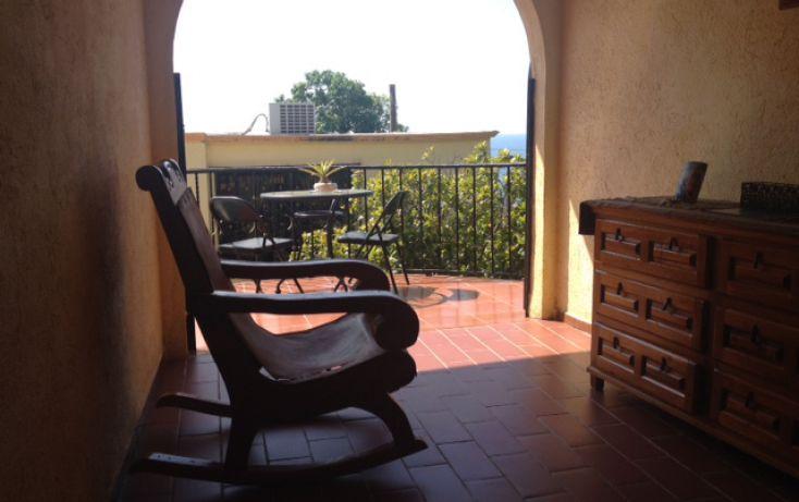 Foto de casa en venta en, ruffo figueroa, acapulco de juárez, guerrero, 1277359 no 20
