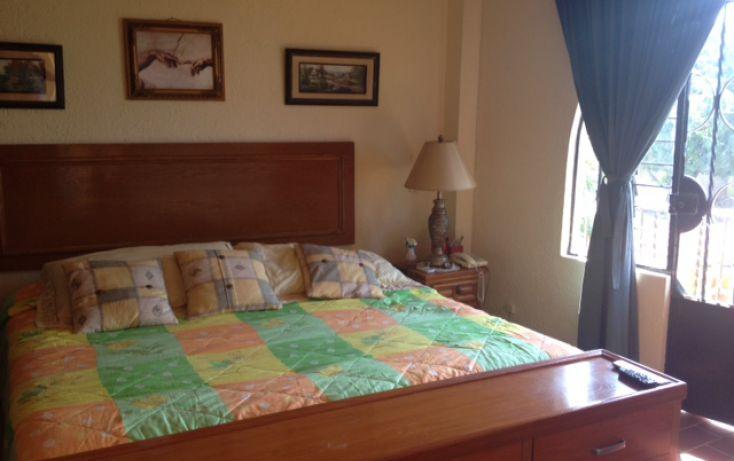 Foto de casa en venta en, ruffo figueroa, acapulco de juárez, guerrero, 1277359 no 21