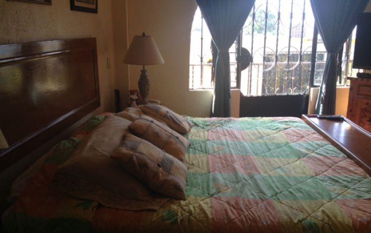 Foto de casa en venta en, ruffo figueroa, acapulco de juárez, guerrero, 1277359 no 23