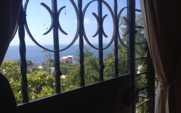 Foto de casa en venta en, ruffo figueroa, acapulco de juárez, guerrero, 1277359 no 24