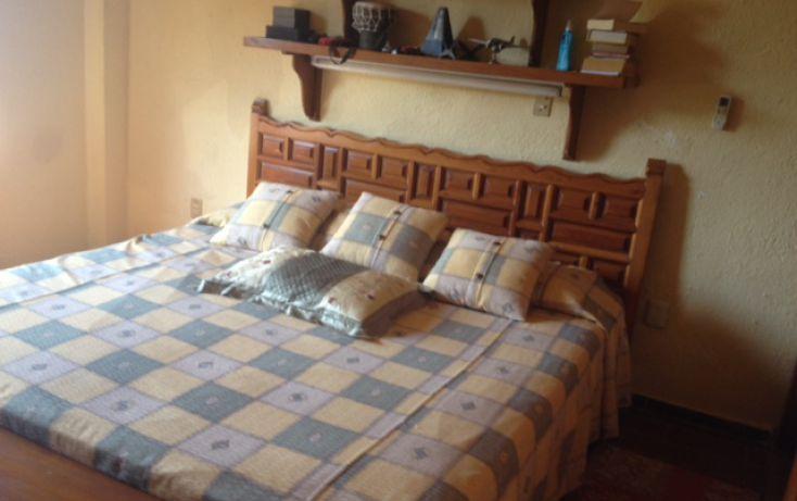 Foto de casa en venta en, ruffo figueroa, acapulco de juárez, guerrero, 1277359 no 25