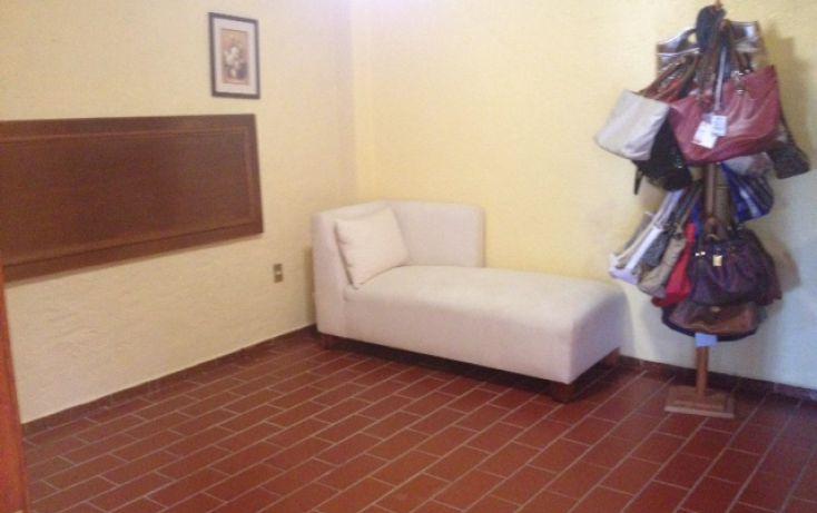 Foto de casa en venta en, ruffo figueroa, acapulco de juárez, guerrero, 1277359 no 26