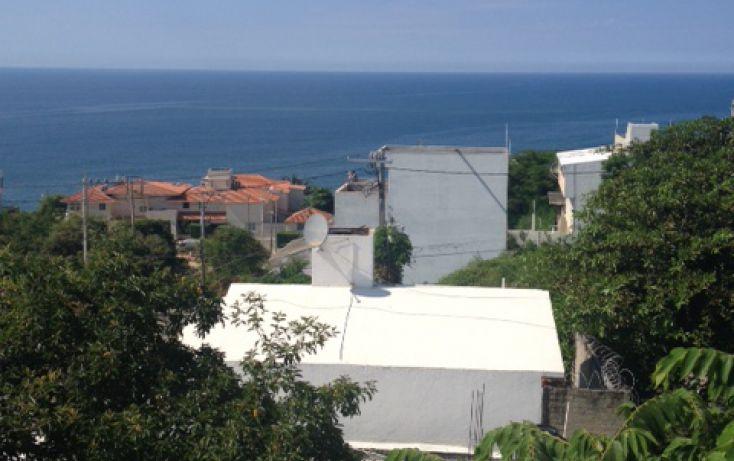 Foto de casa en venta en, ruffo figueroa, acapulco de juárez, guerrero, 1277359 no 27