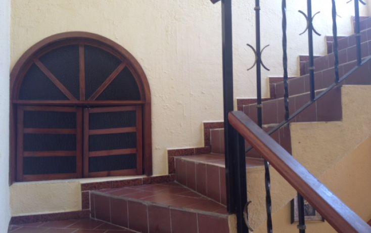 Foto de casa en venta en, ruffo figueroa, acapulco de juárez, guerrero, 1277359 no 28