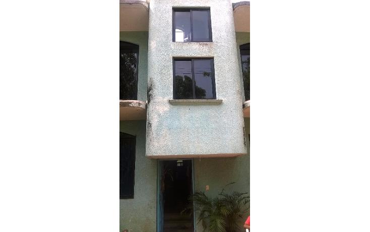 Foto de casa en venta en  , ruffo figueroa, acapulco de juárez, guerrero, 1992630 No. 03