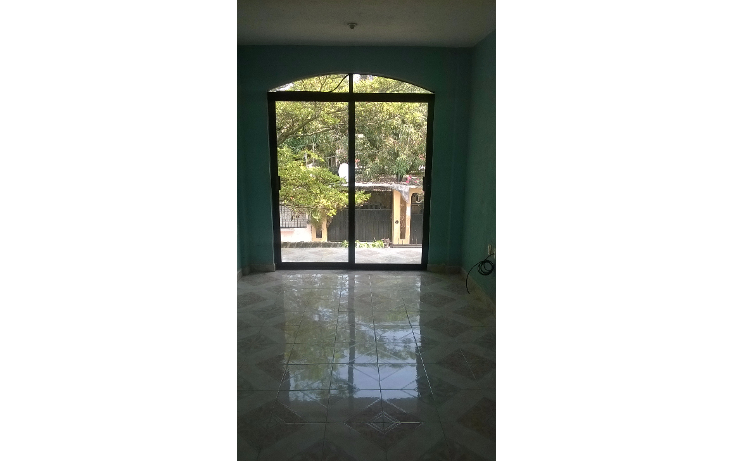 Foto de casa en venta en  , ruffo figueroa, acapulco de juárez, guerrero, 1992630 No. 04