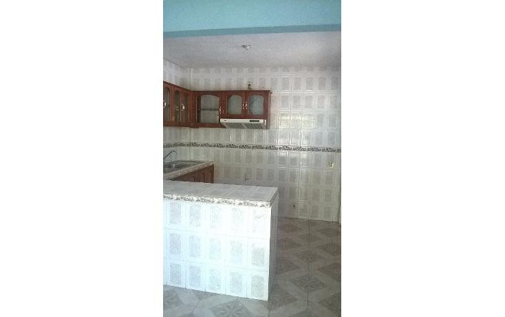 Foto de casa en venta en  , ruffo figueroa, acapulco de juárez, guerrero, 1992630 No. 05