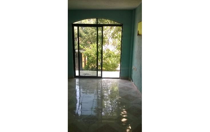 Foto de casa en venta en  , ruffo figueroa, acapulco de juárez, guerrero, 1992630 No. 06
