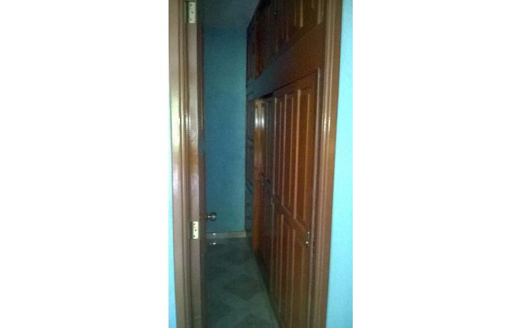 Foto de casa en venta en  , ruffo figueroa, acapulco de juárez, guerrero, 1992630 No. 07